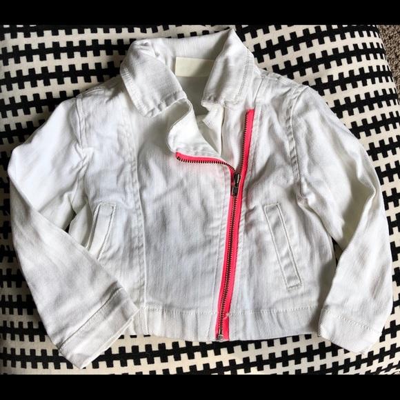Girls' Clothing (0-24 Months) Girls Light Spring Jacket Size 12-18 Months Coats, Jackets & Snowsuits